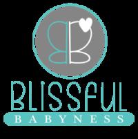 Blissful Babyness